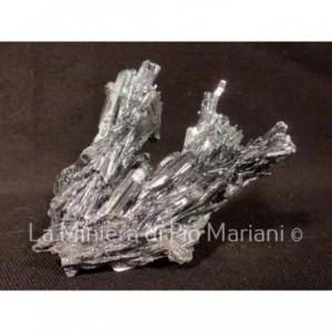 Antimonite